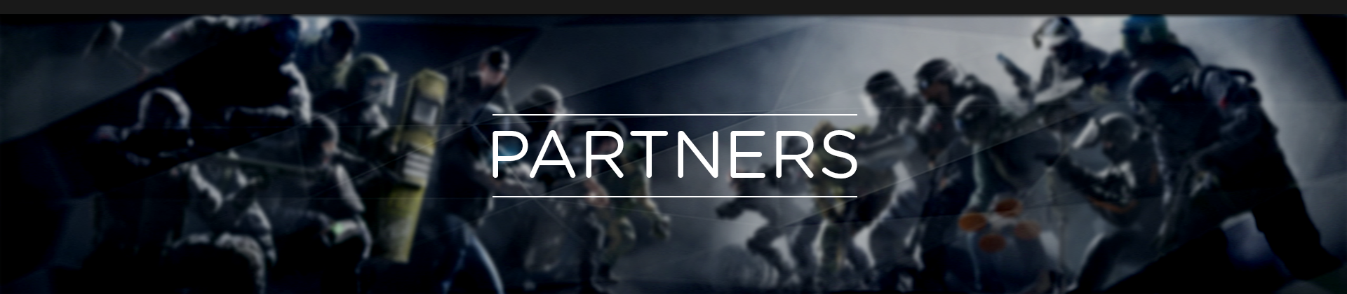 GamerLink Youtube Partners